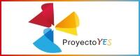 ProyectoYES