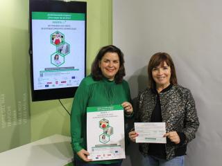 Vélez-Málaga impulsa la inserción laboral de las personas  mayores de 40 años