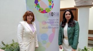La innovación social centrada en el turismo rural, protagonista de unas jornadas en Vélez-Málaga