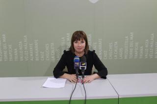 El Ayuntamiento solicita a la Junta adaptar la subvención de los talleres de empleo y las escuela taller al salario mínimo