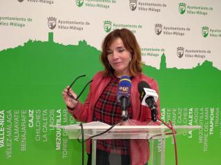 El Ayuntamiento de Vélez-Málaga potencia la integración laboral entre empresas y jóvenes del municipio