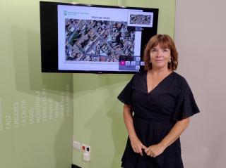 Vélez-Málaga realiza un concurso de arquitectura con el doble objetivo de proteger su patrimonio cultural y mejorar entornos urbanos en barrios desfavorecidos