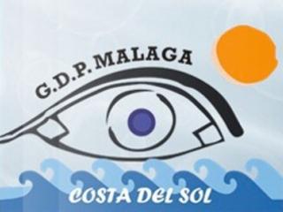 """Campaña publicitaria """"Nuestros Pescados y Mariscos, Lo Mejor de la Costa"""""""