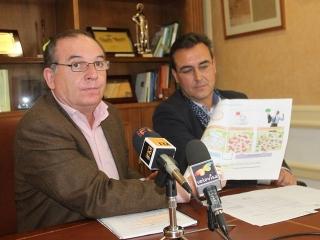 El Ayuntamiento estudia un Plan de Empleo que fomentará el acceso al mercado laboral incentivando a las empresas