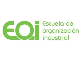 El Ayuntamiento abre el plazo de inscripción de dos nuevos cursos de la Escuela de Organización Industrial