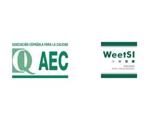 WeetSI, portal de formación, empleo y empresa del Ayuntamiento de Vélez Málaga supera la primera fase del Premio CSTIC 2013