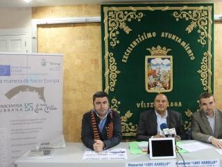 El Ayuntamiento ha atendido a más de 1.380 desempleados a través de sus unidades de orientación