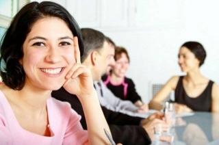 Cursos Escuela Virtual de Igualdad, Instituto de la Mujer.