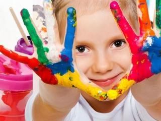 Ayudas para Educación Infantil de Primer y Segundo Ciclo (0 a 5 años)