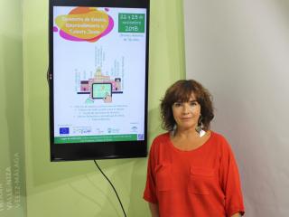 Vélez-Málaga apuesta por el empleo, el emprendimiento y el talento de los jóvenes del municipio
