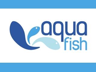 Programa Formativo Online para el Sector Pesquero