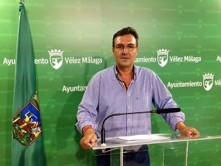 El Ayuntamiento ha destinado ya 680.000 euros a las contrataciones de exclusión social