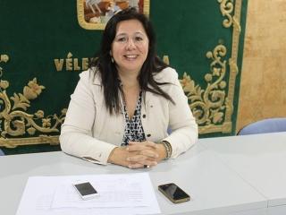 El Ayuntamiento acometerá importantes mejoras en infraestructuras y en edificios municipales a través del PROFEA 2013