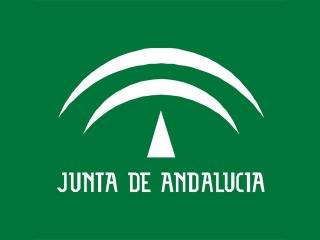 Incentivos a PYMEs para el desarrollo industrial y la creación de empleo en Andalucía