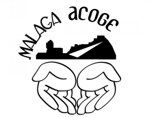 Málaga Acoge, socio del II Pacto por el Empleo y la Cohesión Social del Municipio de Vélez-Málaga, organiza un taller de Búsqueda Activa de Empleo