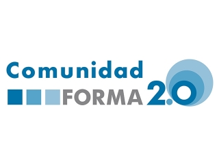 """Red social para el empleo """"Proyecto FORMA 2.0"""""""