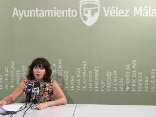 Encuentro Iberoamericano sobre Prácticas Urbanas Innovadoras
