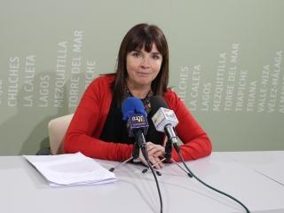 Cerca de 500 desempleados de Vélez-Málaga se podrán beneficiar del programa Andalucía Orienta