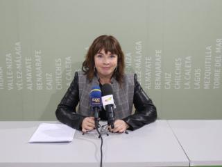 Ochenta veleños podrán beneficiarse del programa EPES destinado a la creación de empleo en el municipio