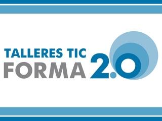 El Ayuntamiento de Vélez-Málaga a través del OALDIM, inicia la impartición de talleres  para la mejora de la empleabilidad de los ciudadanos del Municipio