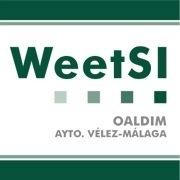 El Ayuntamiento de Vélez Málaga, finalista de los premios 'Calidad CSTIC 2013' por su aplicación 'WeetSI'
