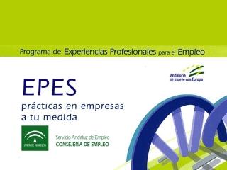 El OALDIM de Vélez-Málaga consigue las tres primeras inserciones laborales a través del Programa EPES