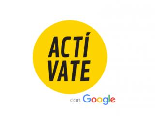 Cursos online 100% gratuitos certificados por Google