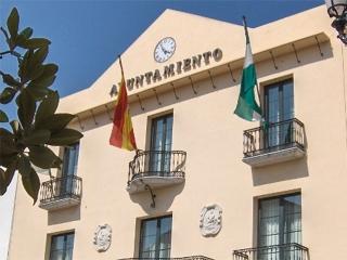 El Ayuntamiento destinará 890.000 euros a un Plan Municipal de Empleo