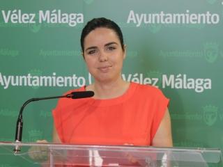 Vélez Málaga encabeza las subvenciones del Grupo de Desarrollo Pesquero en la provincia, con un total de 878.892 euros
