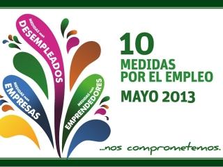 10 días WeetSi | mayo 2013