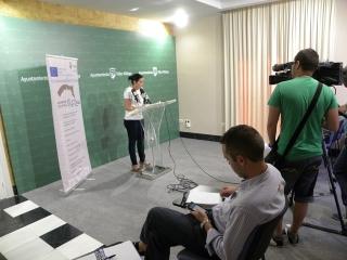 Abierto el plazo de solicitudes de la III convocatoria de la plataforma de formación online de Iniciativa Urbana