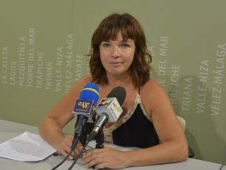 Empresa y Empleo abre el plazo de solicitudes para participar en el programa de formación 'CHEV' que mejorará la empleabilidad de 90 jóvenes de Vélez-Málaga