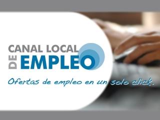 El Ayuntamiento de Vélez-Málaga, a través del OALDIM, presenta una nueva herramienta online para dinamizar el empleo en el Municipio
