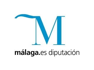 La Diputación de Málaga licita la rehabilitación de la carretera MA3113, la vía de acceso al Parque Tecnoalimentario de Vélez