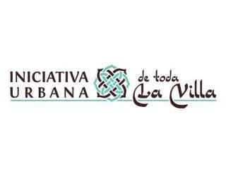 Abierto el plazo de admisión de solicitudes de la quinta convocatoria de la plataforma de formación online de Iniciativa Urbana