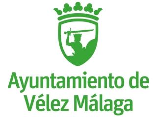 Vélez ha disminuido el paro en 582 personas durante 2013