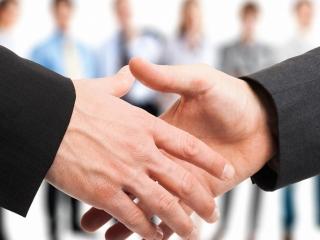 Publicada en BOE Ley con el objetivo de impulsar la creación de empleo en Andalucía