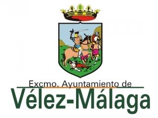 El alcalde firmará la próxima semana el convenio para la construcción del Centro Logístico y Área de Transporte