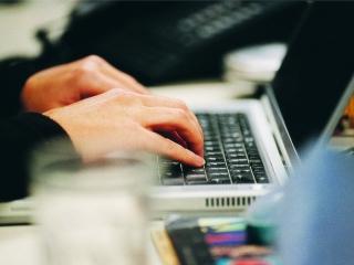 Abierto el plazo de solicitudes para el segundo lanzamiento de cursos de la plataforma de formación online de Iniciativa Urbana
