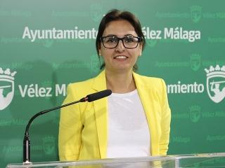 Vélez presenta su campaña turística de Semana Santa que se promocionará en 40 puntos estratégicos de España