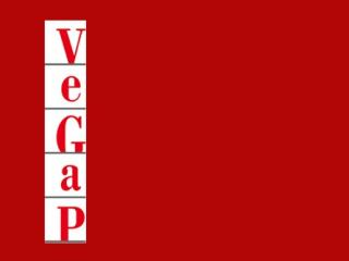 XX Concurso de Propuestas VEGAP