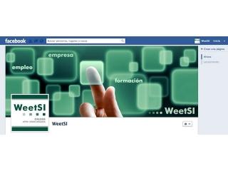 ¡Cambiamos de página de Facebook!